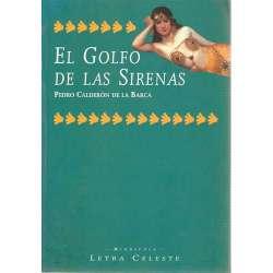 EL GOLFO DE LAS SIRENAS