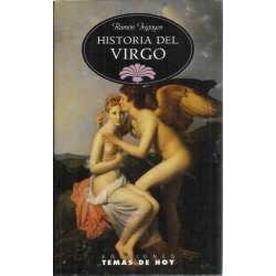 Historia del virgo