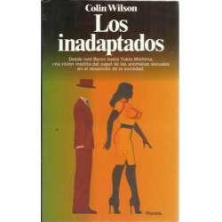 LOS INADAPTADOS