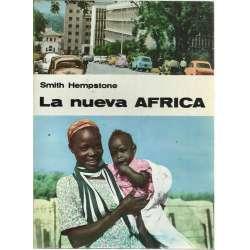 LA NUEVA ÁFRICA