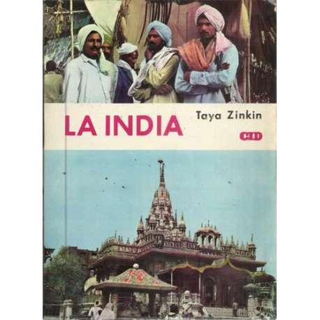 La India