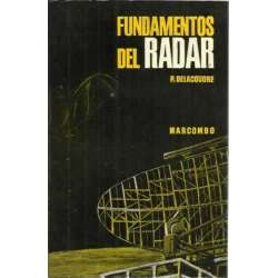 FUNDAMENTOS DEL RADAR