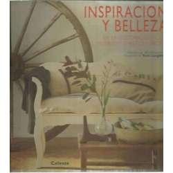 INSPIRACIÓN Y BELLEZA EN LA DECORACIÓN CON MUEBLES Y OBJETOS USADOS