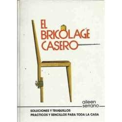 EL BRICOLAGE CASERO