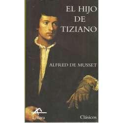 El hijo de Tiziano