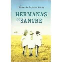 HERMANAS DE SANGRE