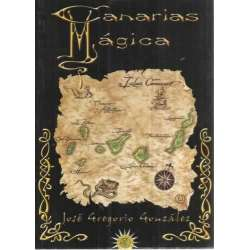 CANARIAS MÁGICA