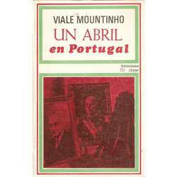 UN ABRIL EN PORTUGAL
