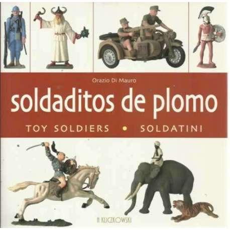 SOLDADITOS DE PLOMO