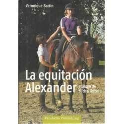 La equitación Alexander