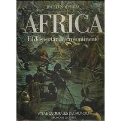África. El despertar de un continente