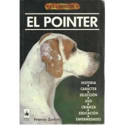 El pointer