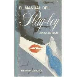 El manual del play-boy