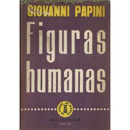 Figuras humanas