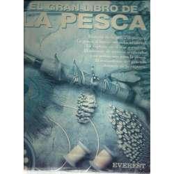 El gran libro de la pesca
