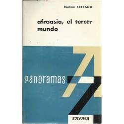 AFROASIA, EL TERCER MUNDO