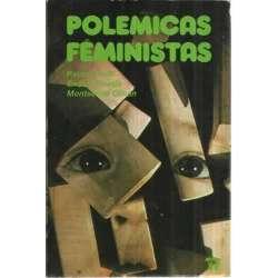 Polémicas feministas