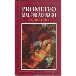 PROMETEO MAL ENCADENADO