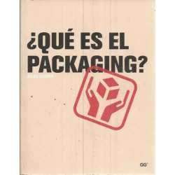 ¿Qué es el Packaging?