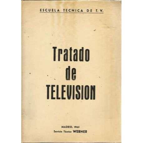 Tratado de televisión
