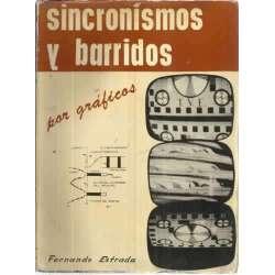 SINCRONISMOS Y BARRIDOS POR GRÁFICOS