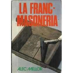 LA FRANCMASONERÍA