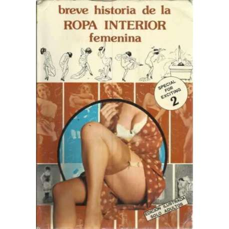 0323fb11f breve-historia-de-la-ropa-interior-femenina-41724.jpg