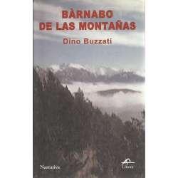 BARNABO DE LAS MONTAÑAS