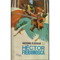 HÉCTOR FIERAMOSCA