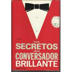 LOS SECRETOS DEL CONVERSADOR BRILLANTE
