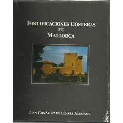 FORTIFICACIONES COSTERAS DE MALLORCA