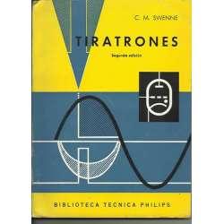 TIRATRONES