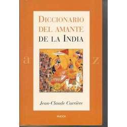 Diccionario del amante de la India