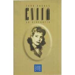 EVITA. La biografía