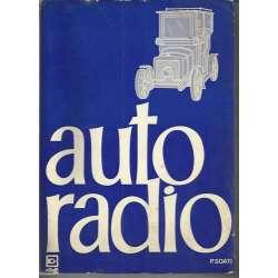 AUTORADIO.