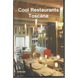 COOL RESTAURANTS TOSCANA