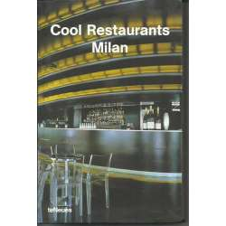 COOL RESATURANTS MILAN