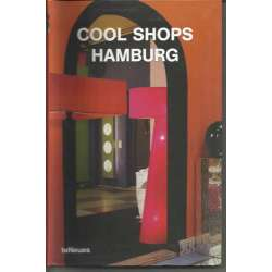 COOL SHOPS HAMBURG