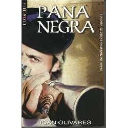 PANA NEGRA