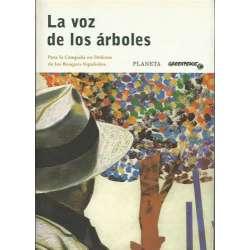 LA VOZ DE LOS ÁRBOLES