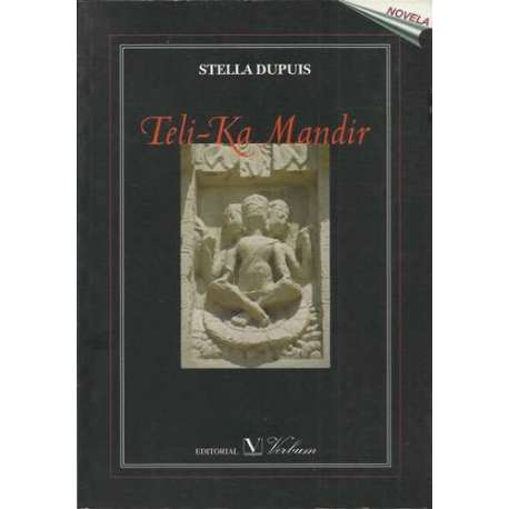 TELI- KA MANDIR