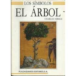 LOS SÍMBOLOS. EL ÁRBOL