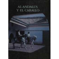 AL-ANDALUS Y EL CABALLO