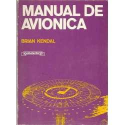 MANUAL DE AVIONICA