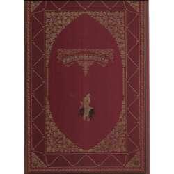 Tauromaquia. Spanish Bull Fighting. Colección de trece Láminas dibujadas por J.H. Clark y Grabadas por Dubourg. London 1813.