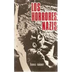 LOS HORRORES NAZIS