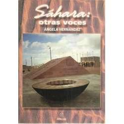Sáhara: otras voces