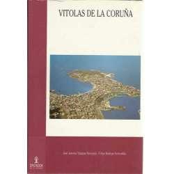 Vitolas de la Coruña