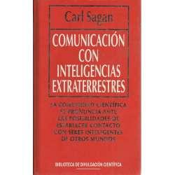 Comunicación con inteligencias extraterrestres. La comunidad científica se pronuncia ante las posibilidades de establecer contac