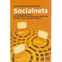 Socialnets